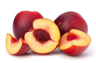 NECTARINES each