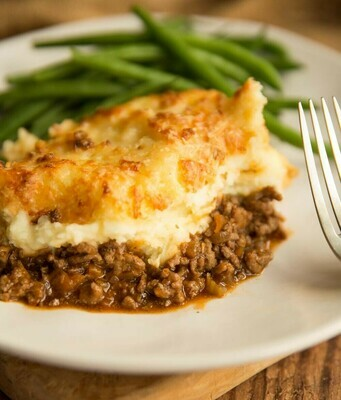 Small - COTTAGE PIE