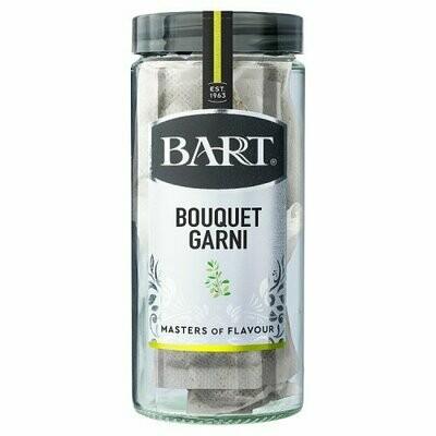 BART BOUQUET GARNIS 8 x Bags