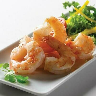 Arctic Royal King Prawns (700g) Bag