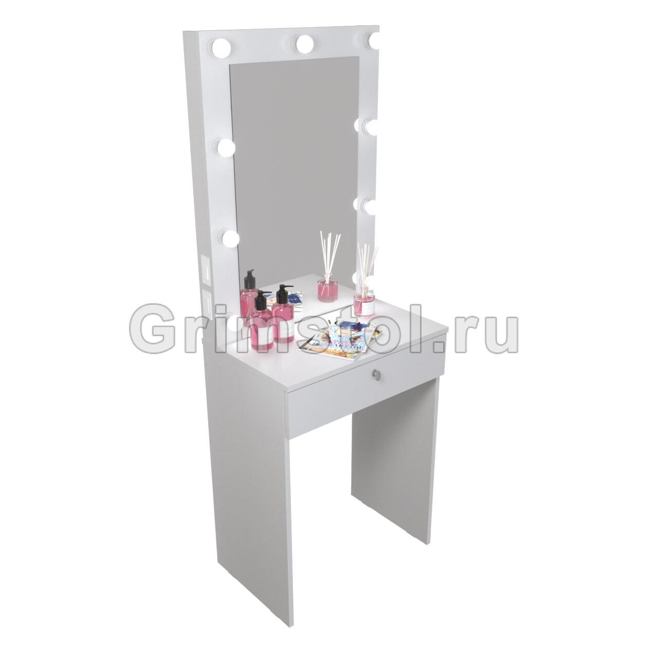 Гримерный столик 0Р60
