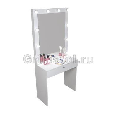 Гримерный столик 1РВ80