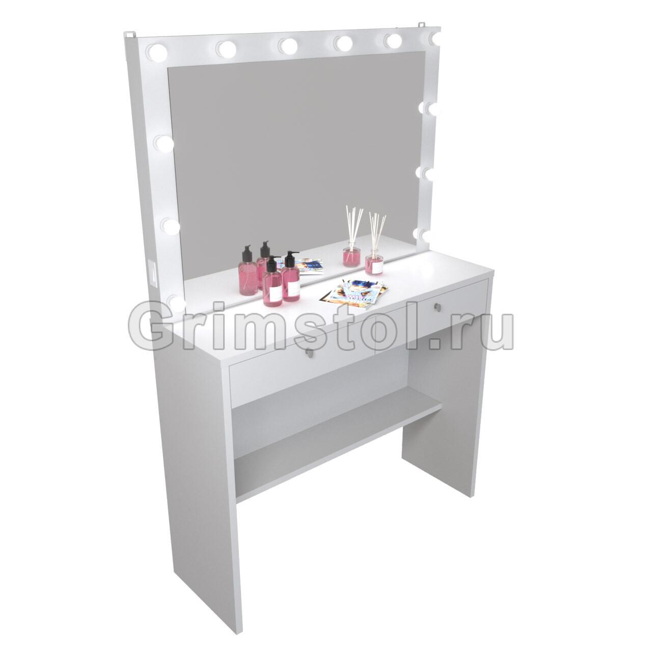 Гримёрный столик 3Р120