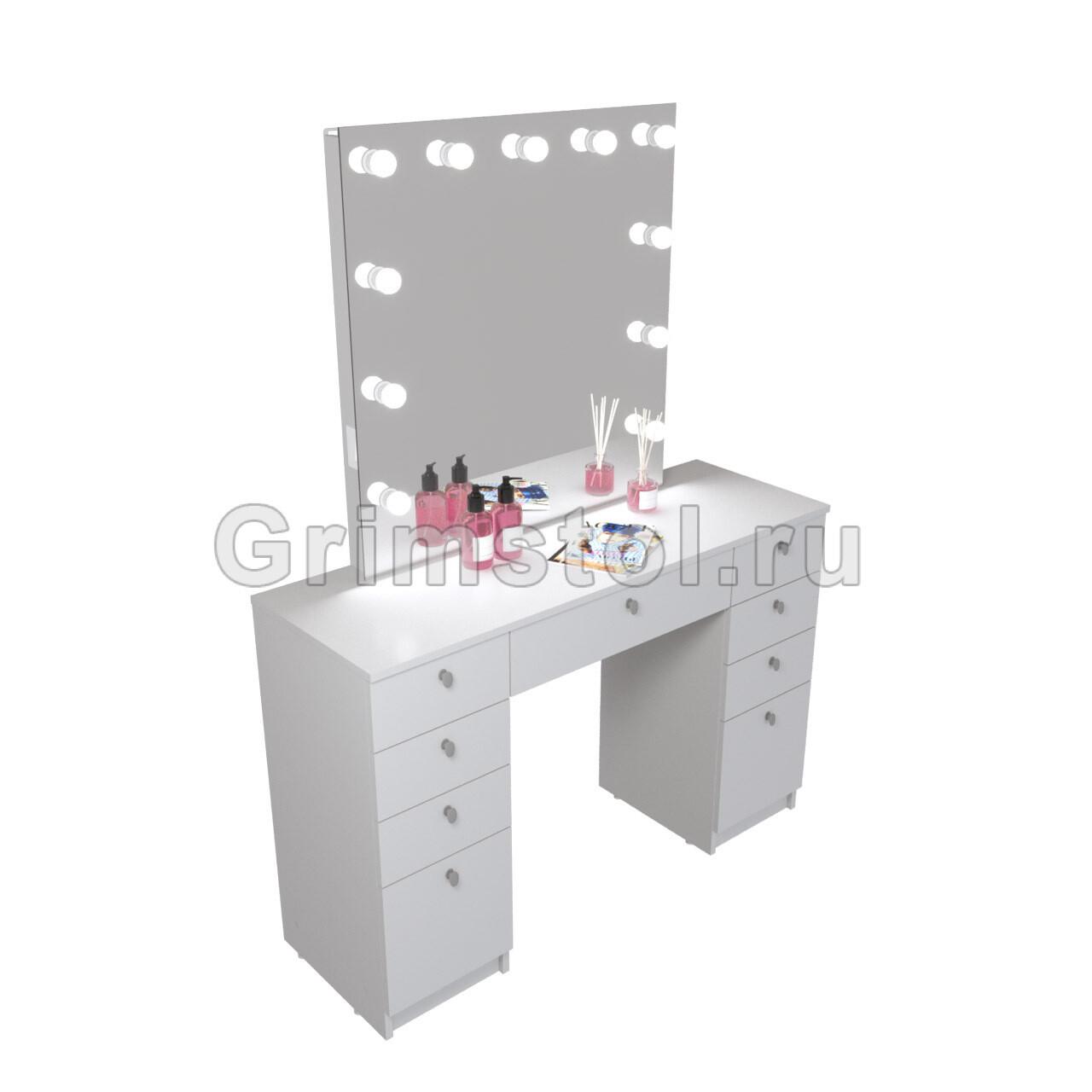 Гримерный столик 4Б80