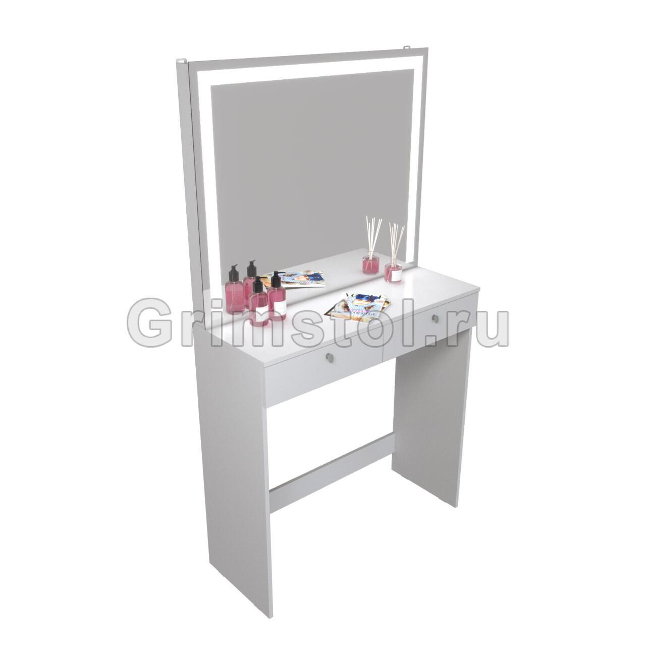 Гримёрный столик 7Д100