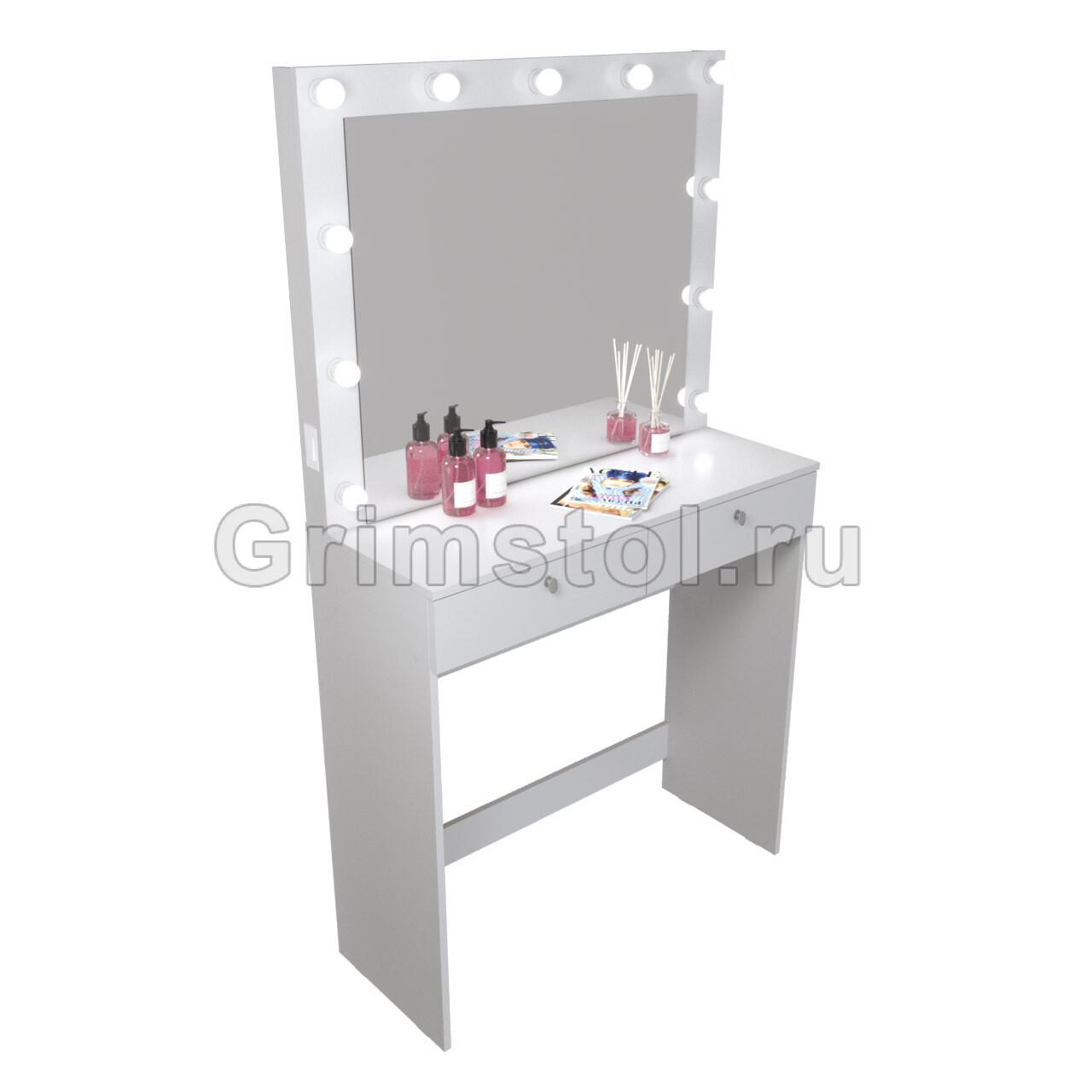 Гримерный столик 7Р100
