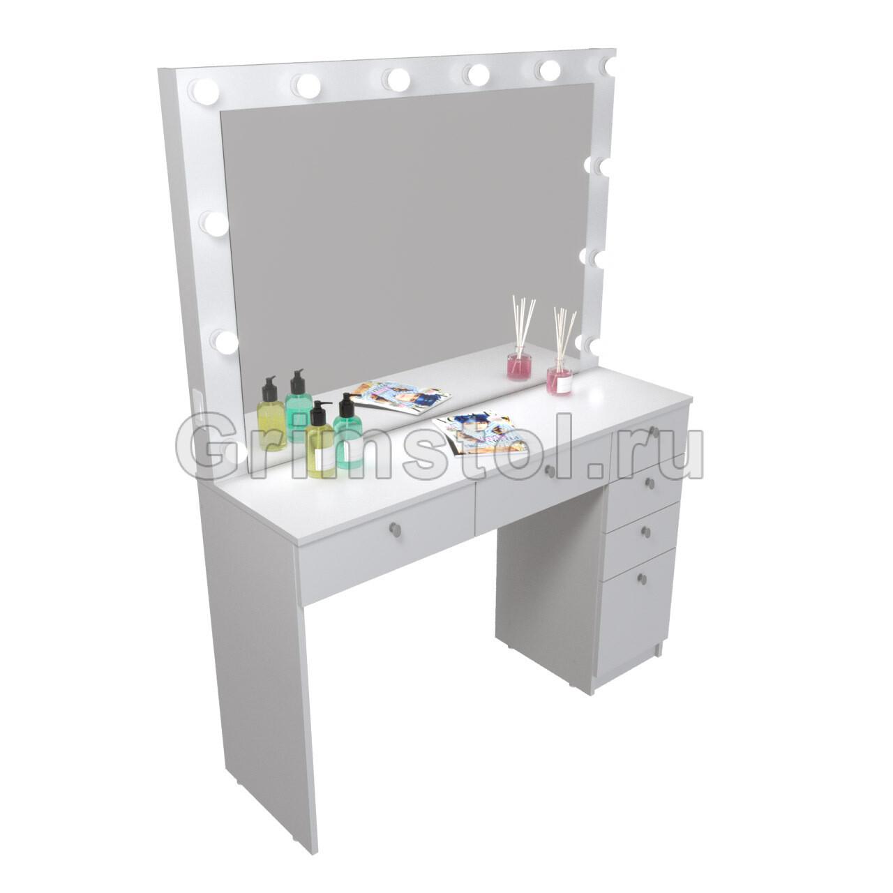 Гримерный столик 9Р120