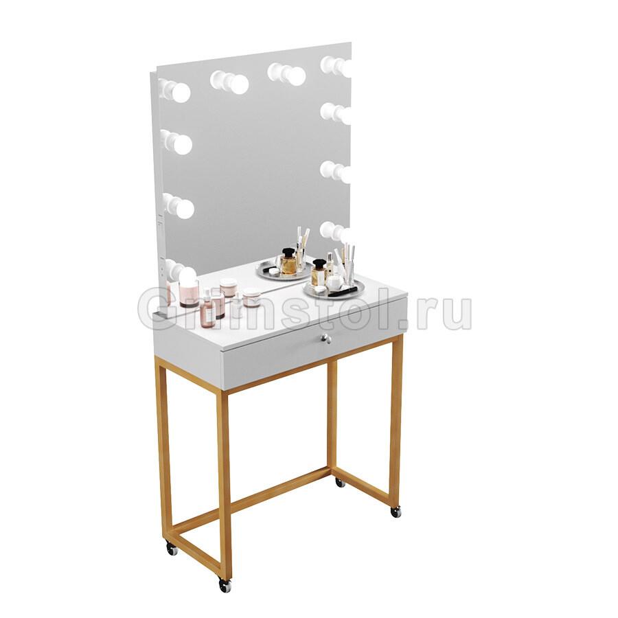 Гримерный столик ЛК80Б