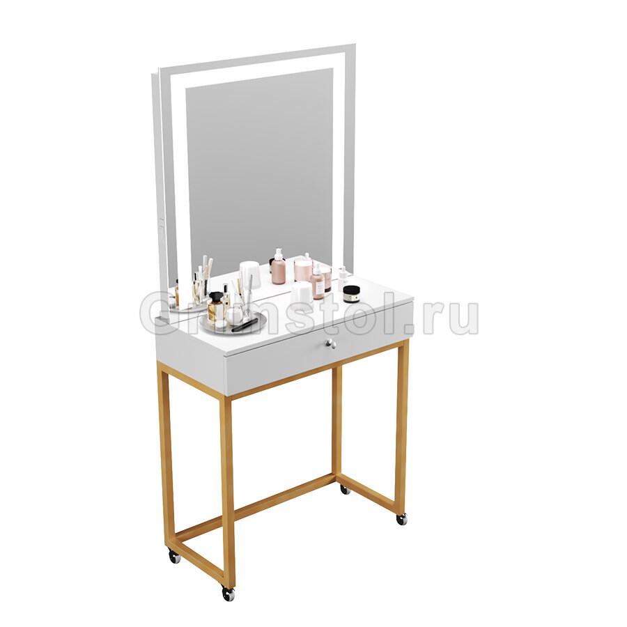 Гримерный столик ЛК80Д