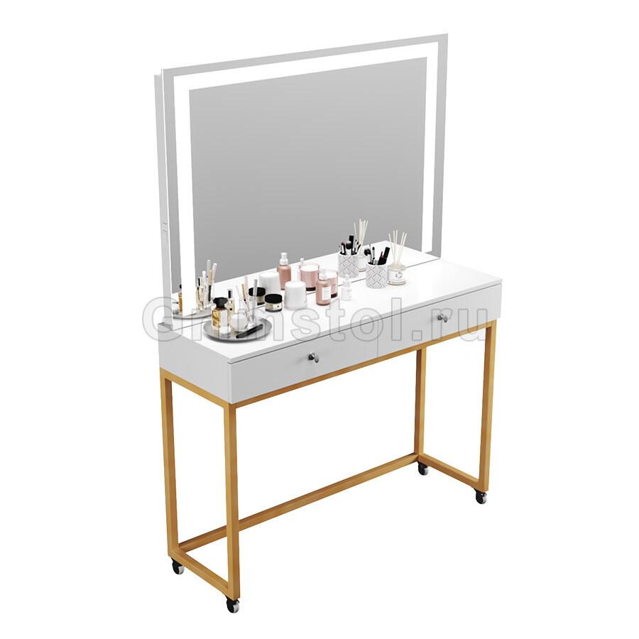 Гримерный столик ЛК120Д