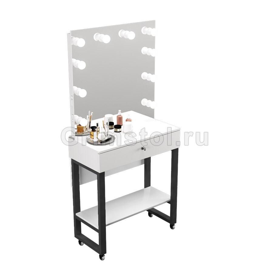 Гримерный столик К80Б