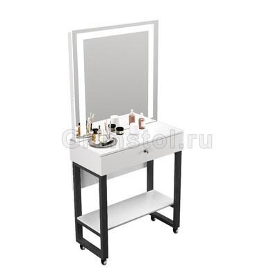 Гримерный столик К80Д