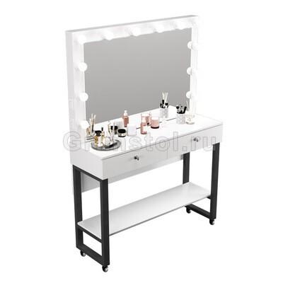 Гримерный столик К120Р