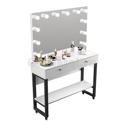 Гримерный столик К120Б