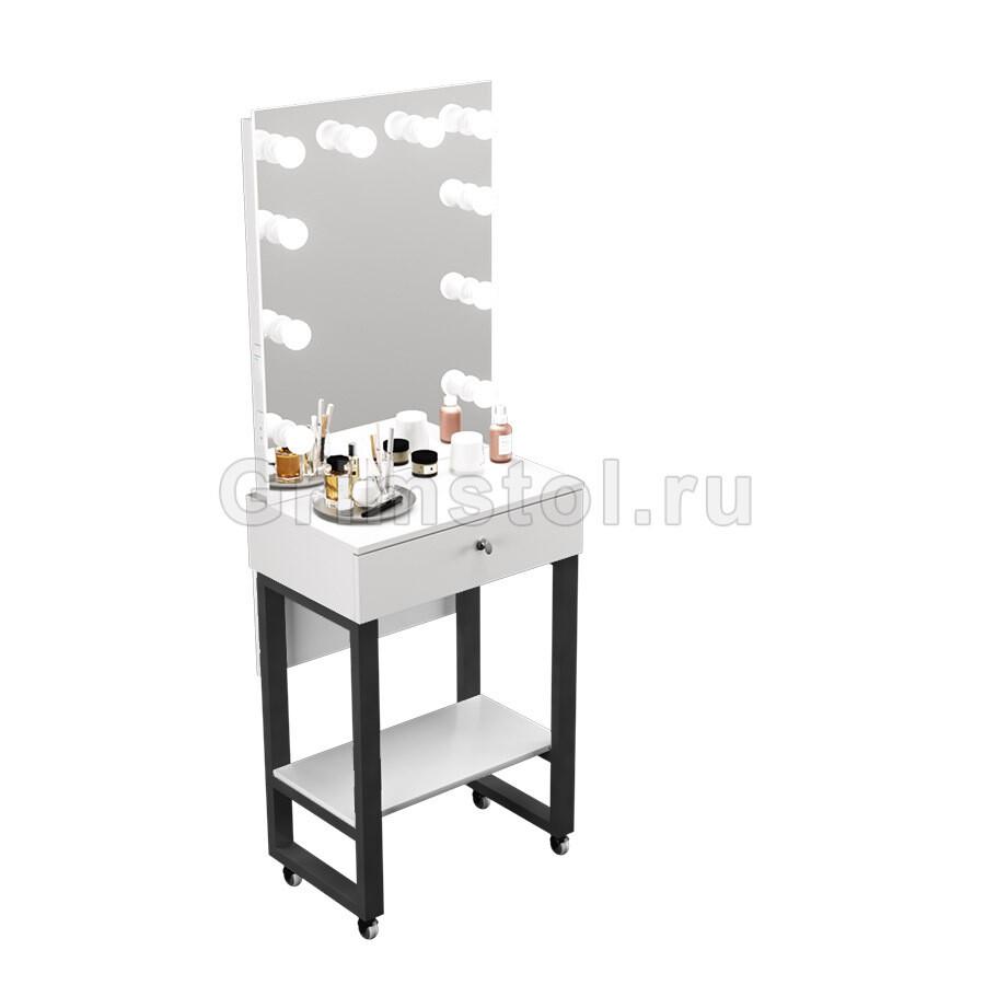 Гримерный столик К60Б