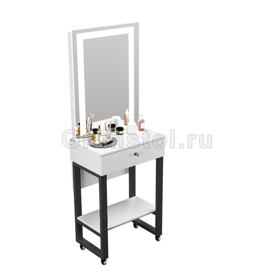 Гримёрный столик К60Д
