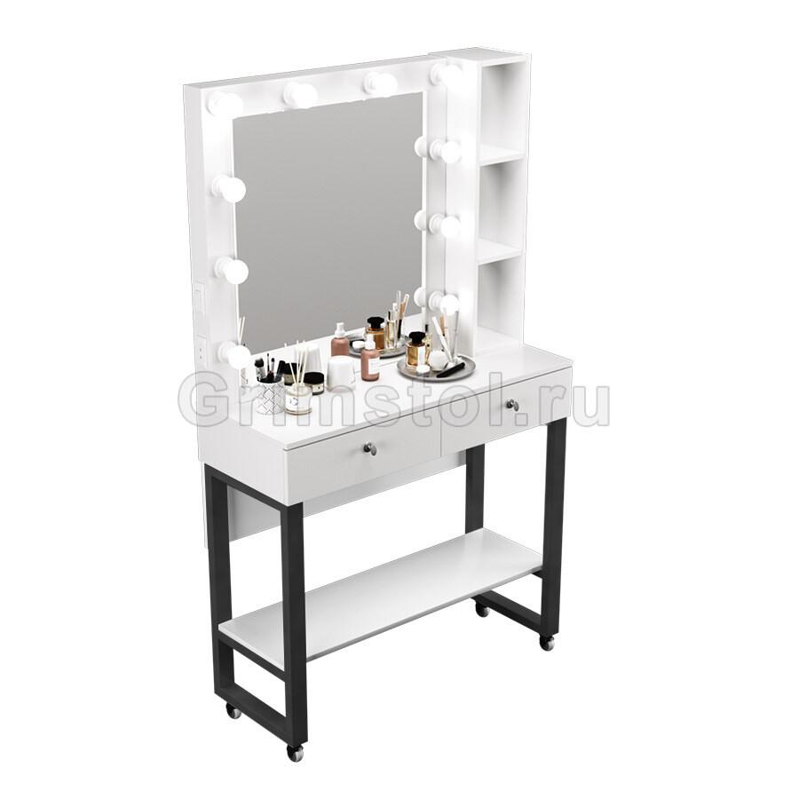 Гримерный столик К80РЕ