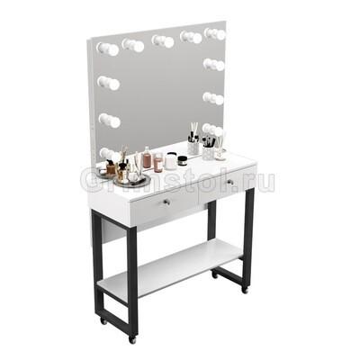 Гримерный столик К100Б
