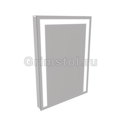 Гримёрное зеркало 60Д