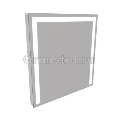 Гримёрное зеркало 80Д