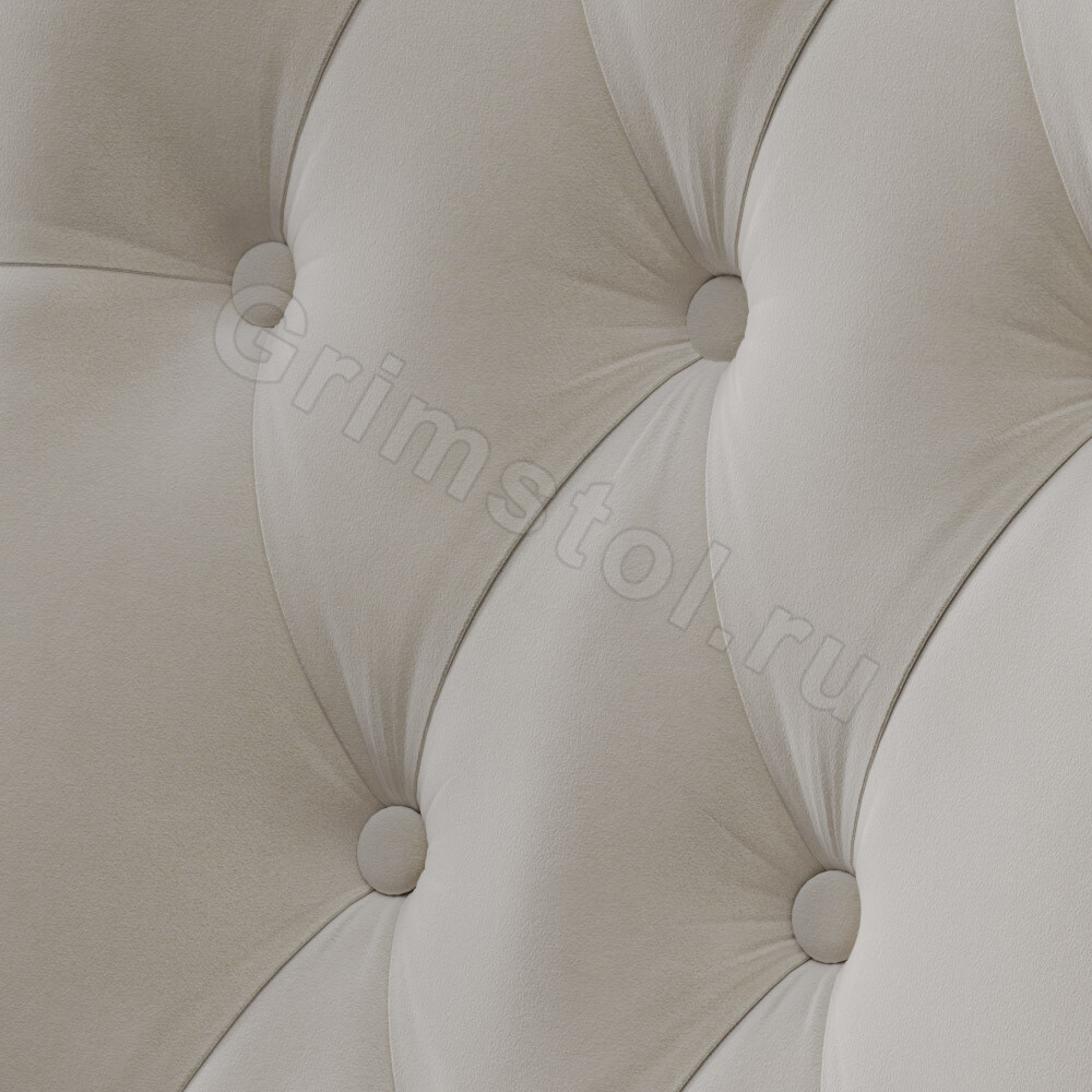 Обивка из ткани Энигма 1