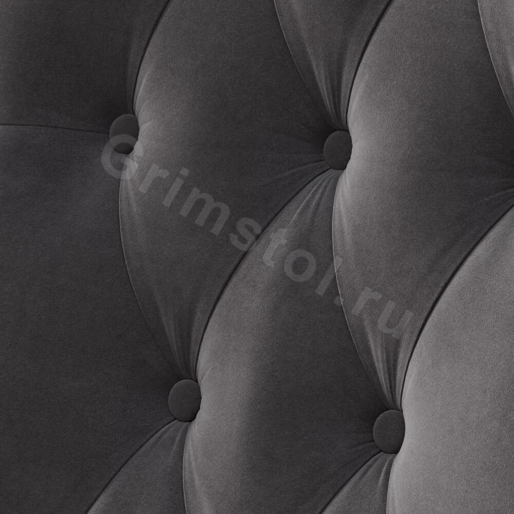 Обивка из ткани Энигма 12