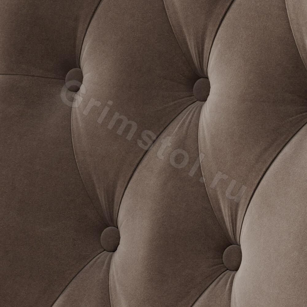 Обивка из ткани Энигма 19