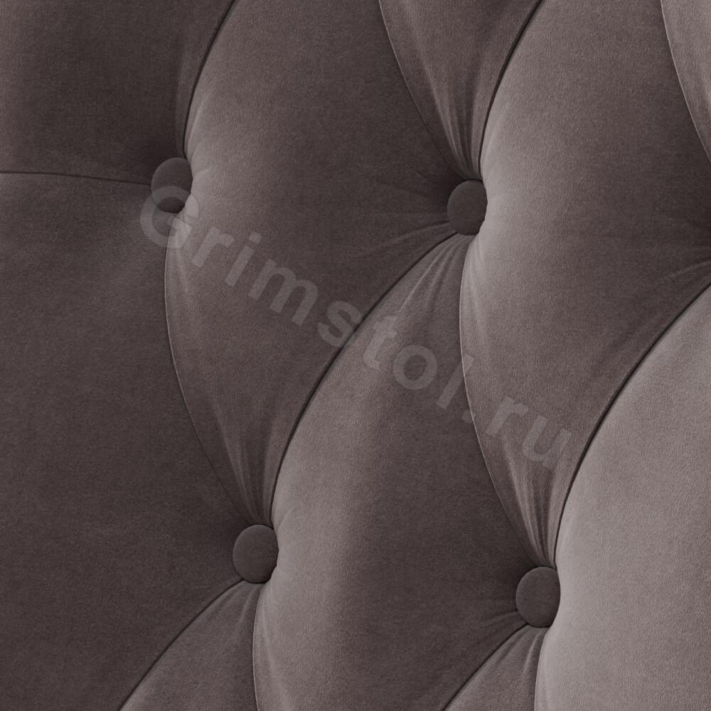 Обивка из ткани Энигма 18