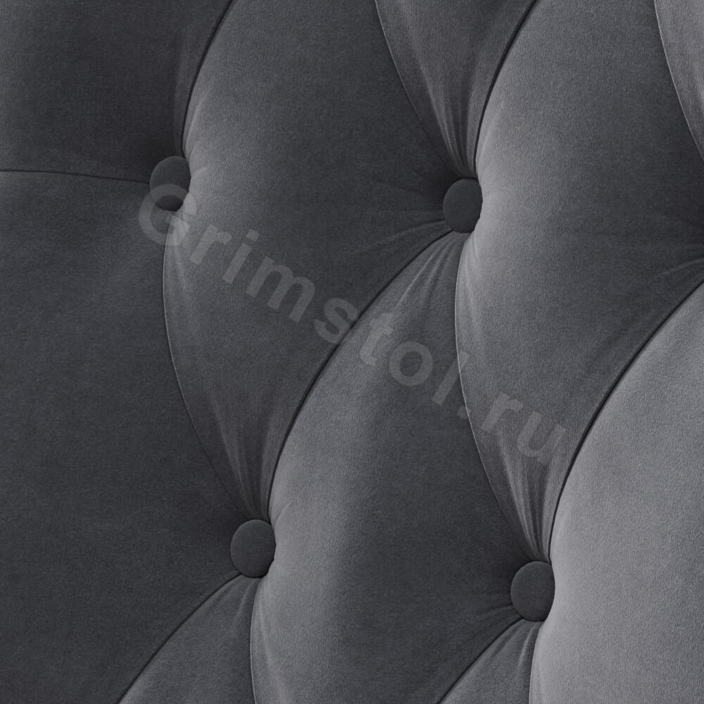 Обивка из ткани Энигма 11