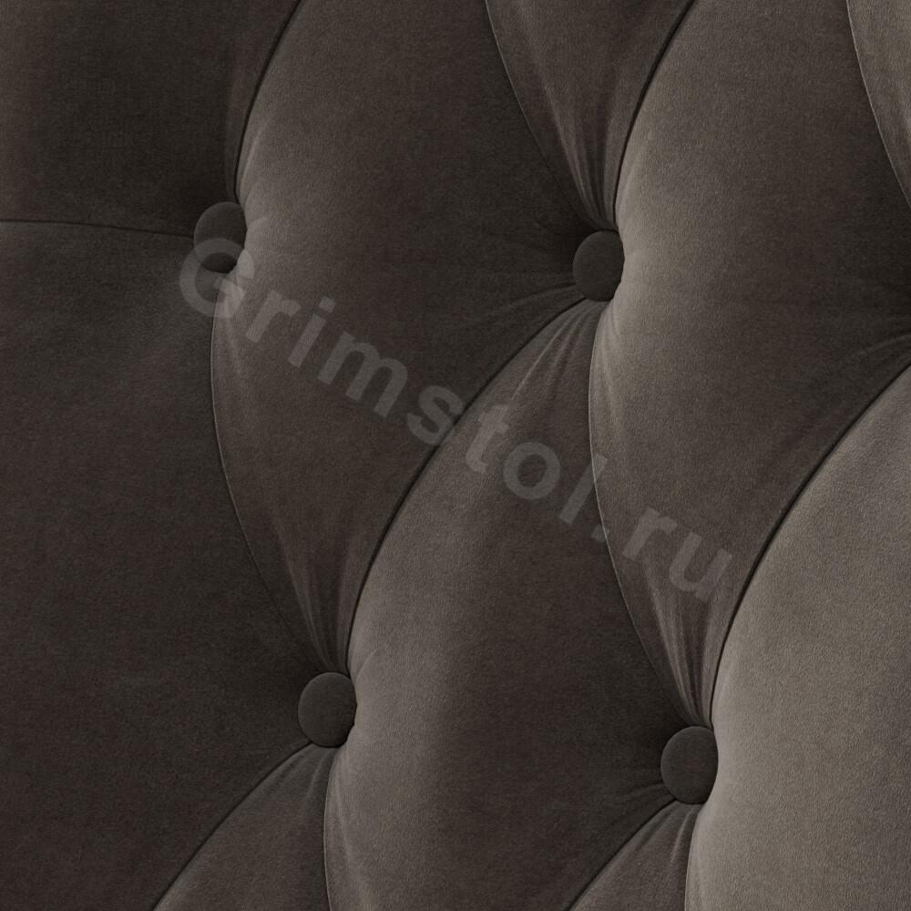 Обивка из ткани Энигма 16