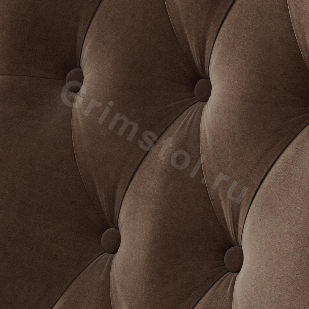 Обивка из ткани Энигма 20