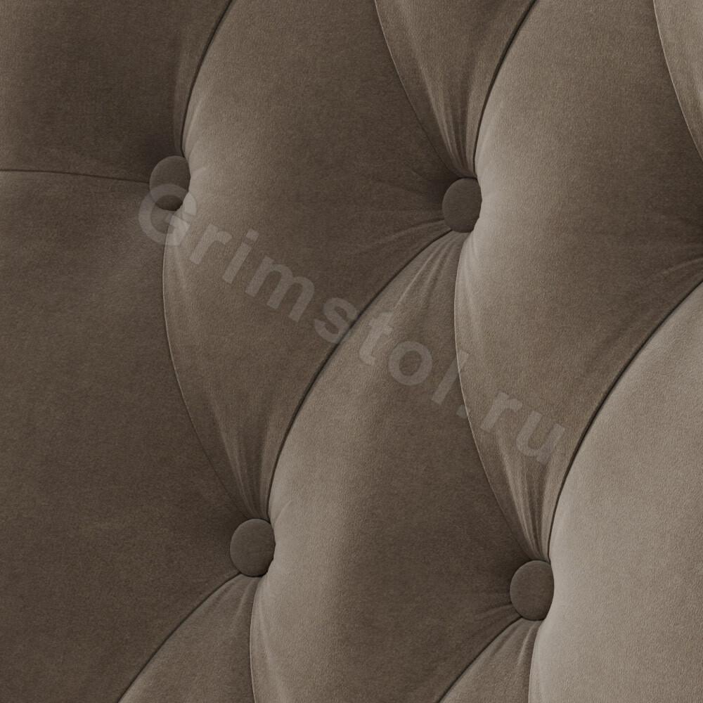 Обивка из ткани Энигма 17
