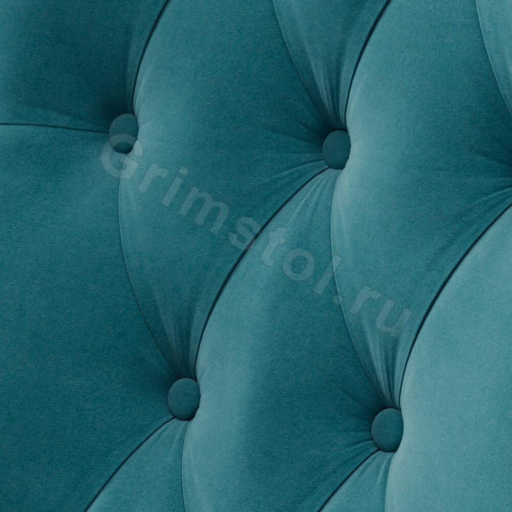 Обивка из ткани Энигма 33