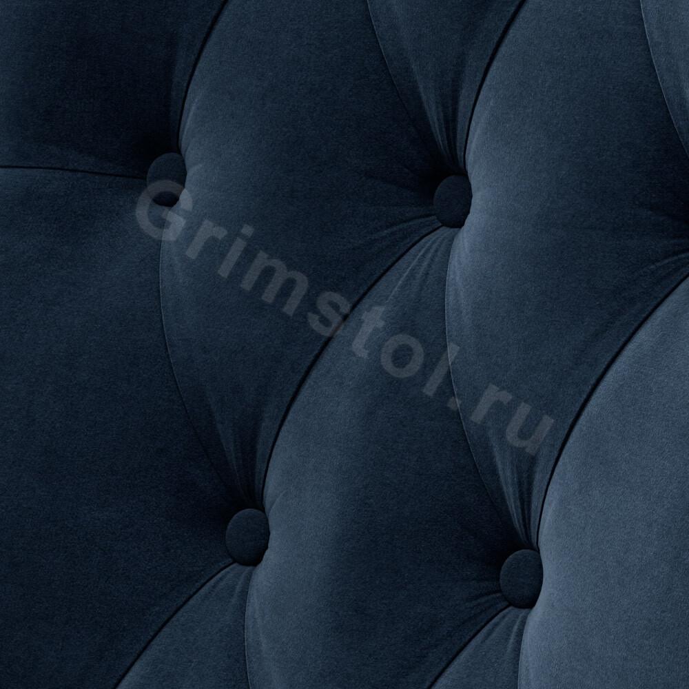 Обивка из ткани Энигма 34