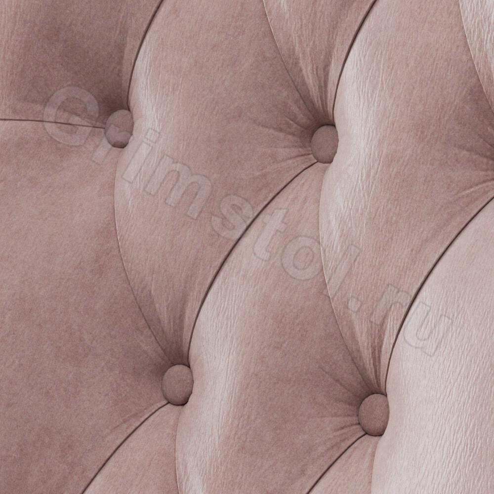 Обивка из ткани Блисс 8
