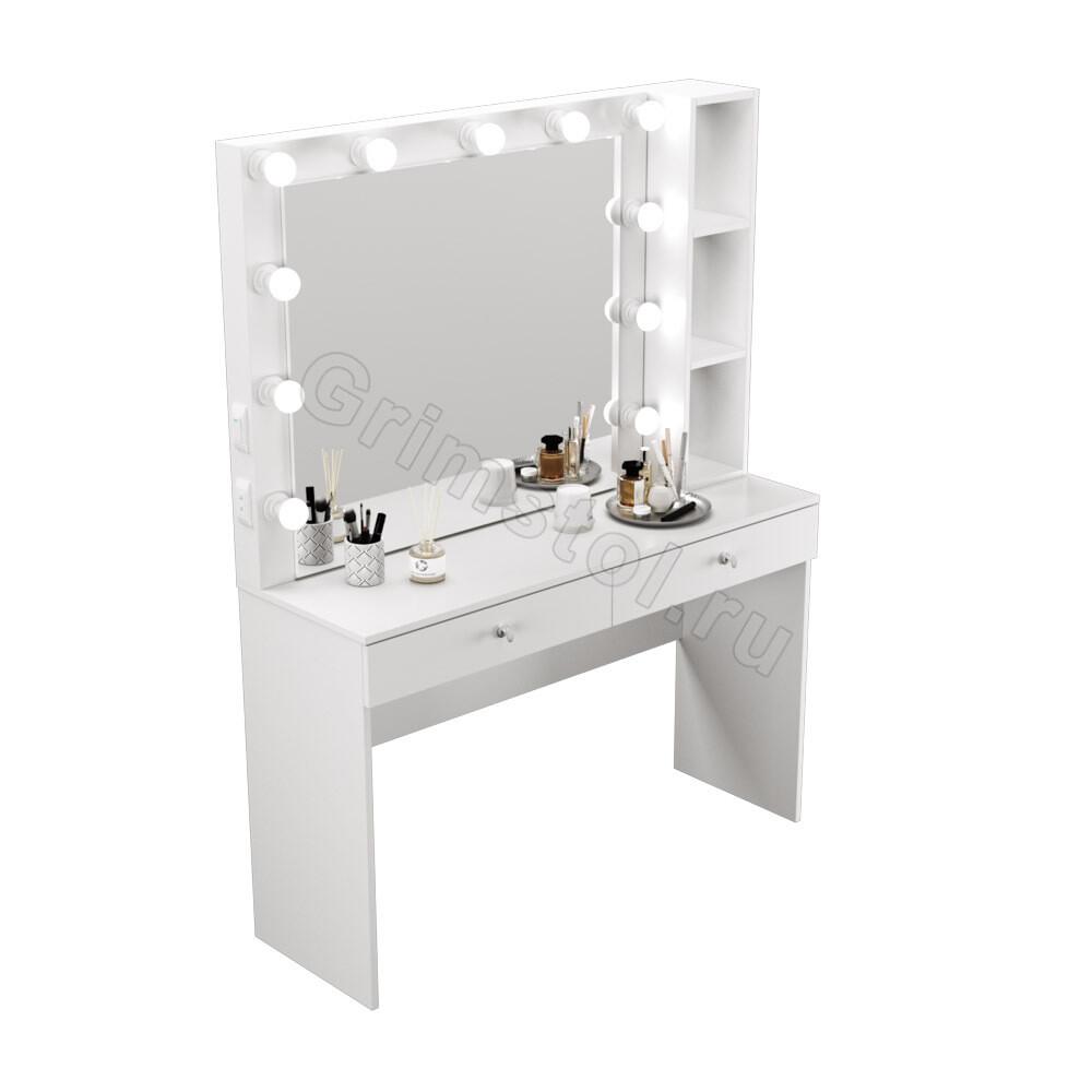Гримерный столик 4.0РЕ100