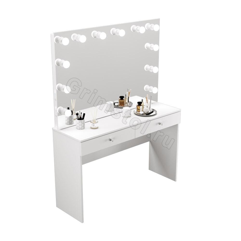 Гримерный столик 3.1Б120