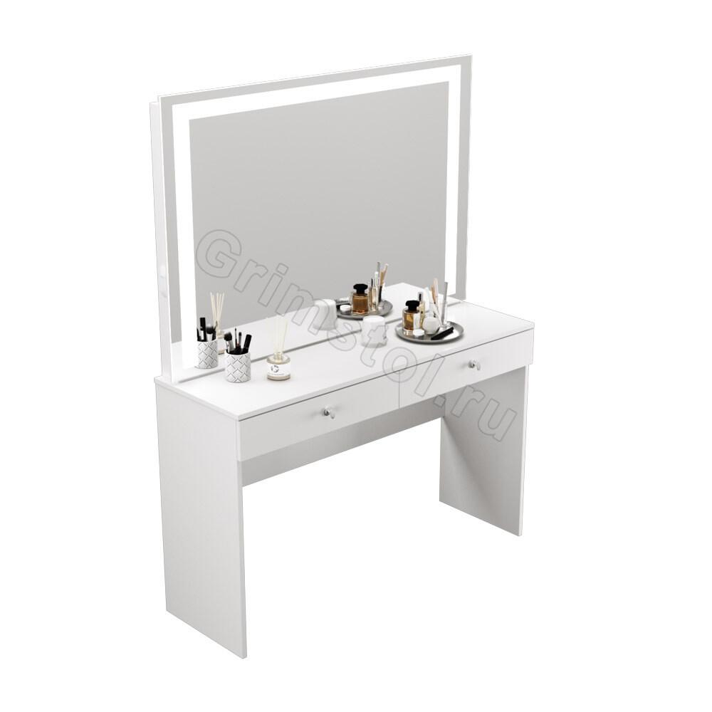 Гримерный столик 4.0Д120