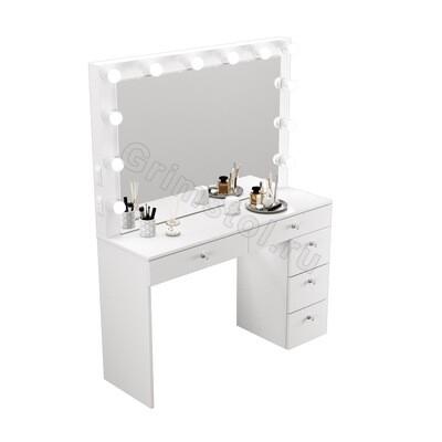 Гримерный столик 9.1Р120