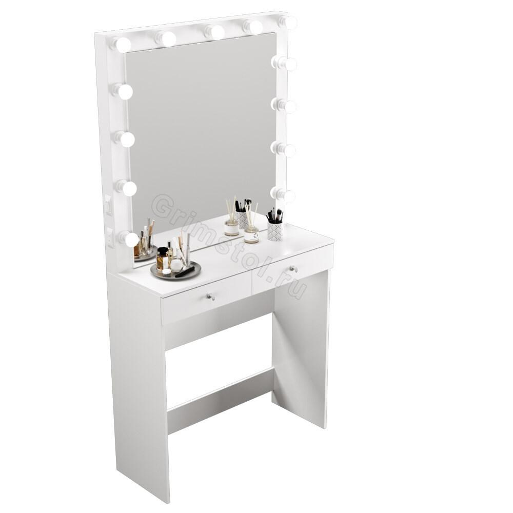 Гримерный столик 7РВ100