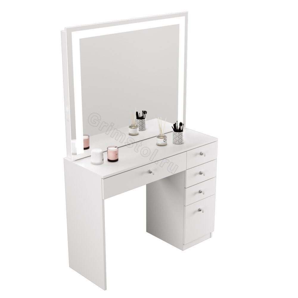 Гримерный столик 8Д100
