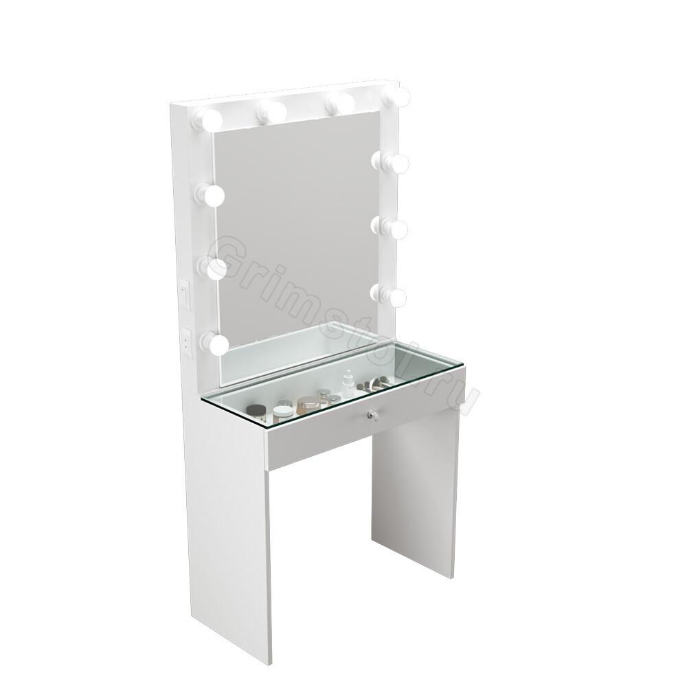 Гримерный столик 1.3Р80С