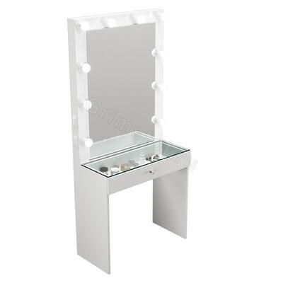 Гримерный столик 1.3РВ80С