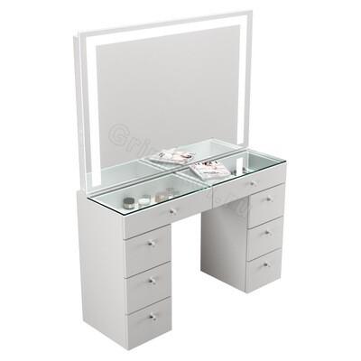 Гримерный столик 4.1Д120С