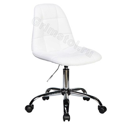 Барный стул на ножке СК1