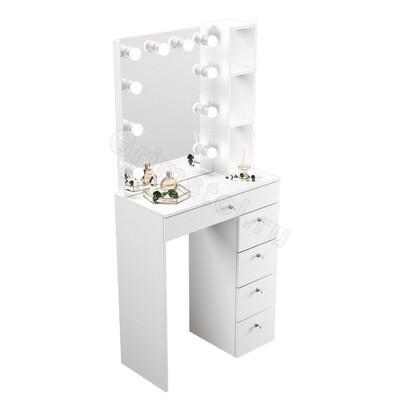 Гримерный столик 2.3В-БЕ60