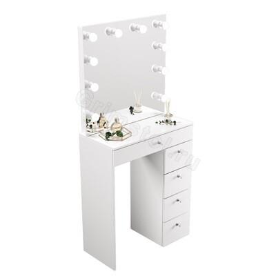 Гримерный столик 2.3В-Б80