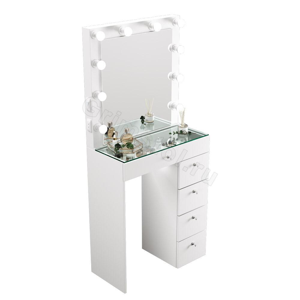 Гримерный столик 2.3В-Р80С