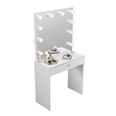 Гримерный столик 1Б80