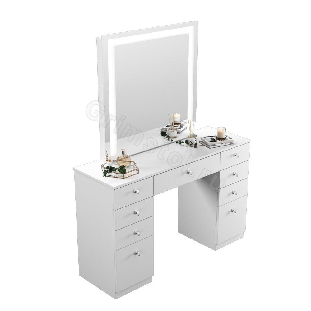 Гримерный столик 4Д80